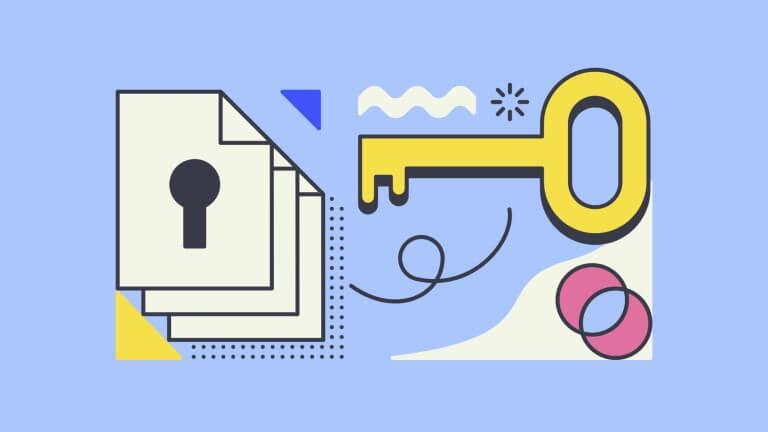 Brave Browser, czyli przeglądarka dbająca o prywatność i blokowanie reklam