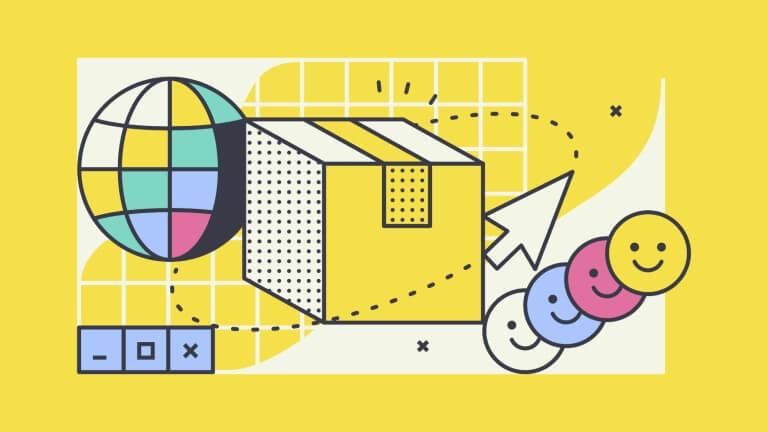 Poradnik: Jak zbudować portal internetowy? Utwórz konto w Google AdSense i dodaj reklamy