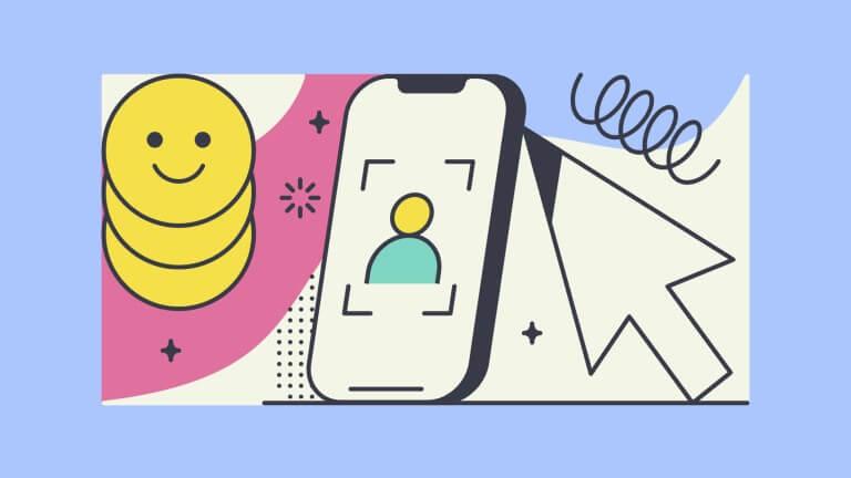 Poradnik: Jak zbudować portal internetowy? Banki darmowych zdjęć