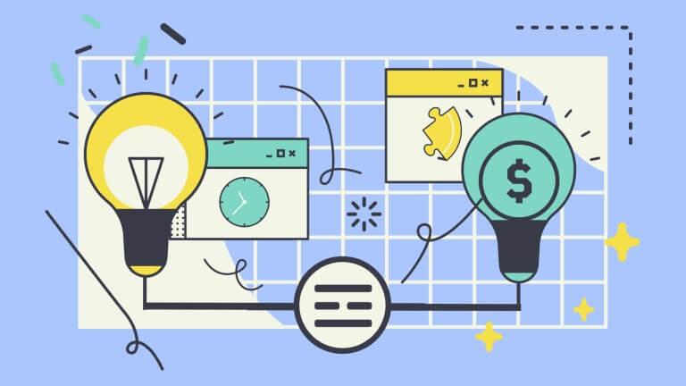 Poradnik: Jak zbudować portal internetowy? Sposoby zarabiania na portalu